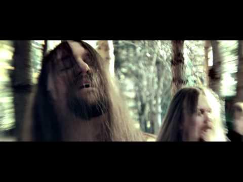 Novembers Doom - Harvest Scythe