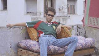ISSAM - Trap Beldi (Prod Adam K)
