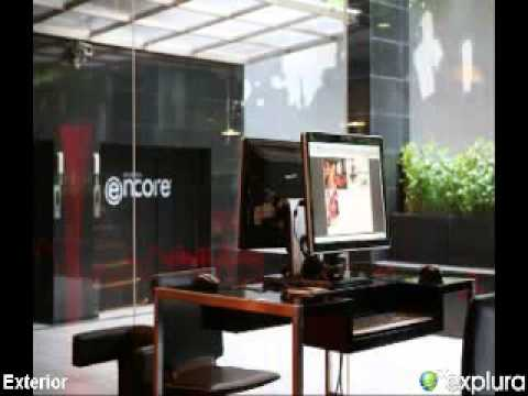 Ramada Encore Bangkok, 21 Sukhumvit 10 Sukhumvit Road, Bangkok, Thailand by Explura.com