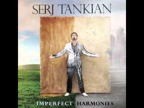 Serj Tankian - Deserving