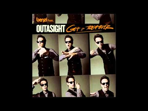 Outasight - The Graduate