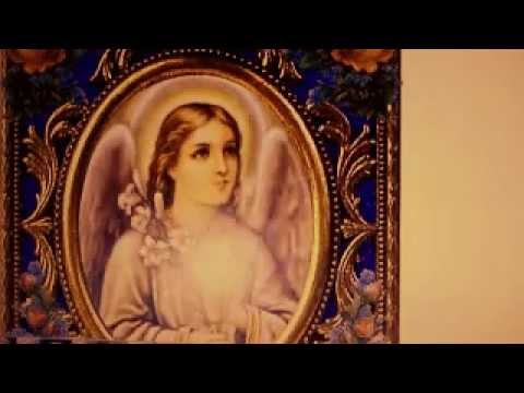 ORACION PARA CORTAR HECHIZOS Y ATADURAS  EN EL NOMBRE DE JESUS