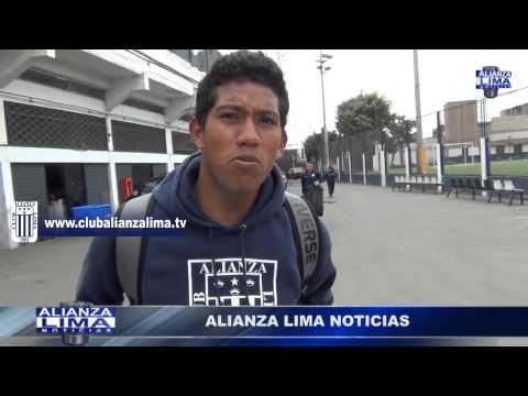 """José Canova: """"Espero con tranquilidad mi oportunidad"""""""
