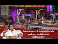 Dokunulmazlık yarışı | 11.Bölüm | MasterChef Türkiye
