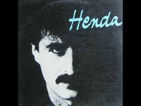 I DOK PREDAJEM SE TEBI - MUGDIM AVDIĆ HENDA (1982)