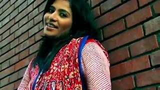 Bangla Hit song Na Bola Kotha Ayon - Eleyas Hossain and Auri