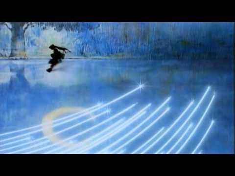 Ending 1 Sailor Moon Latino HD
