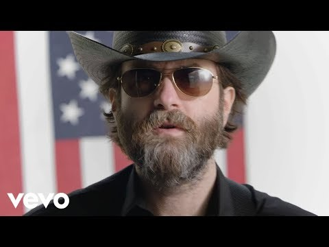 Wheeler Walker Jr. - Puss in Boots thumbnail