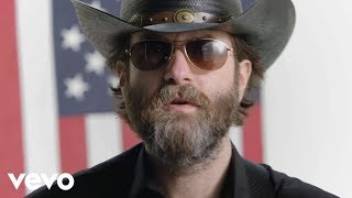 Wheeler Walker Jr. Puss In Boots