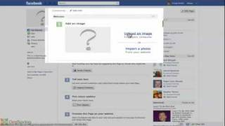 Creating a Facebook Page for Your NonProfit Organization