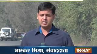 Yadav Singh Case: Husband , Wife & Scam - India TV
