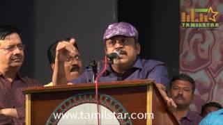 YGM's Kasethan Kadavulada Successful 100th Stage Show