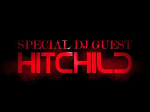 HITCHILD - INCORECT PARTY @ CAB PARIS 03.12.2011.mp4