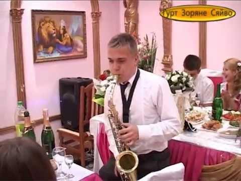 Гурт Зоряне Сяйво м.Дрогобич