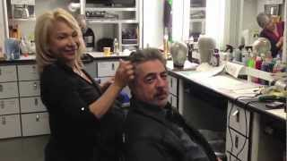 A Day In The Life - Joe Mantegna