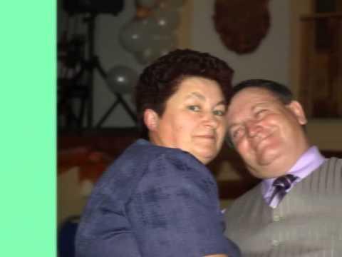 35 Rocznica Ślubu Taty I Mamy :))
