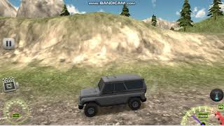 Russian Extreme Offroad | Car Racing Games | Free online Games 2019 PC | GRGaming