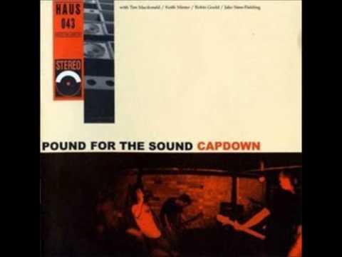 Capdown - 6-8-1