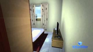 download lagu Passeio Virtual Casa Popular gratis