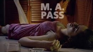 Download MA Pass 2017 Hindi Movie Official Trailer 3Gp Mp4