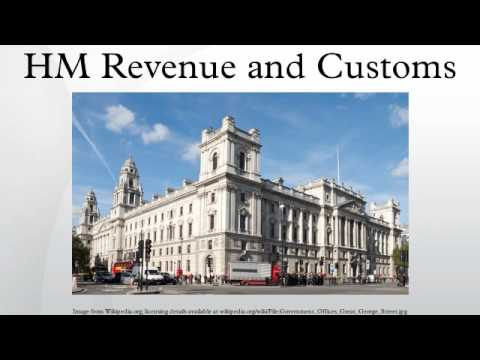 Hm revenue customs - Hm revenue and customs office address ...