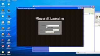 วิธีลง mod minecraft 1.2.5 aether