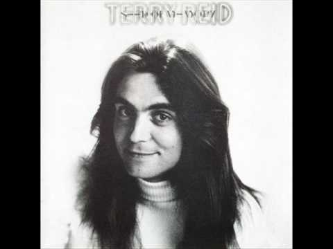 Terry Reid - Faith To Arise [HQ]