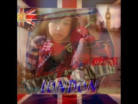 Co Mai Boi An Fai.hakka yuki2008