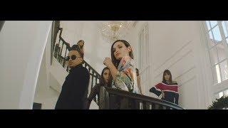Ozuna X Ele A El Dominio Balenciaga Audio Oficial