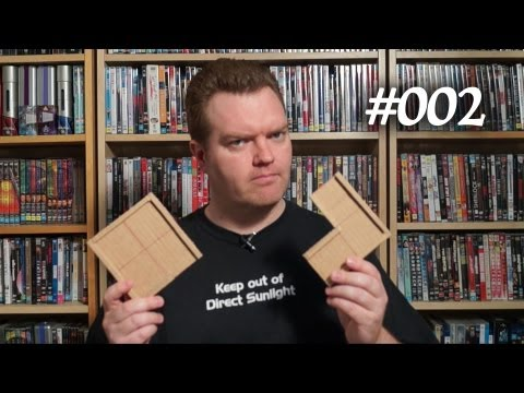 How to design and craft cheap basic modular dungeon tiles for D&D and Pathfinder DMG#002