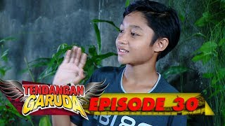 Download Lagu Ehemm...  Meilani Cemburu Sama Iqbal - Tendangan Garuda Eps 30 Gratis STAFABAND