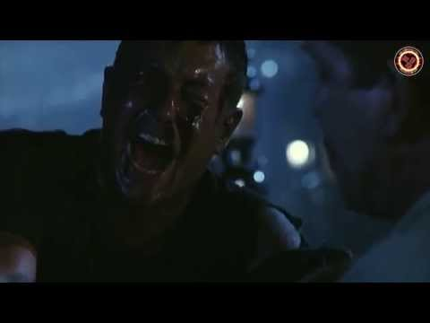 • Sniper Movie (Tom Berenger - 1993) Music Video by HS Demoniacal [HD]