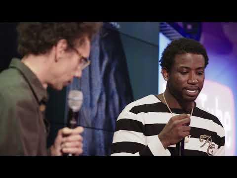 download lagu Gucci Mane - A Conversation  Malcolm Gladwell Part gratis