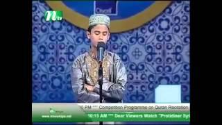 Hafiz Nazmus Sakib-3- 01.08.2013-1