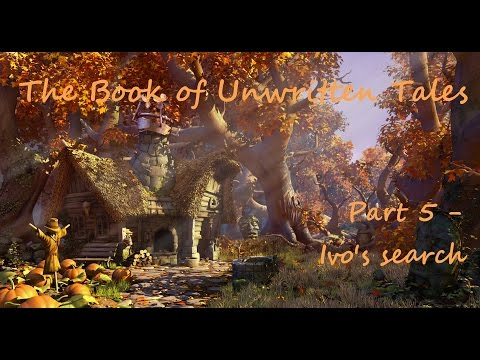 lets-play-the-book-of-unwritten-tales-part-5-ivos-search.html