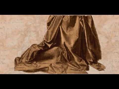 LEONARDO DA VINCI Life, Art, Inventions, Paintings, Drawings, Secret and History of Renaissance