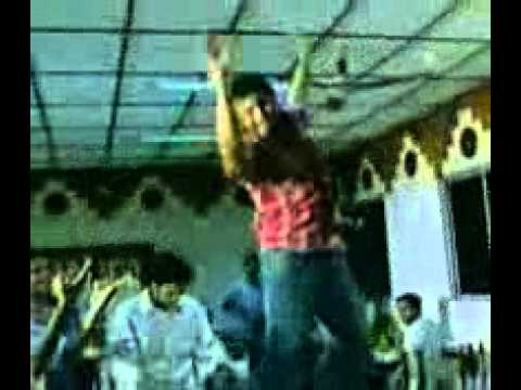 Ava Enna Enna   Anjala Music Video By Vaaranam Ayiram   Harris Jeyaraj video