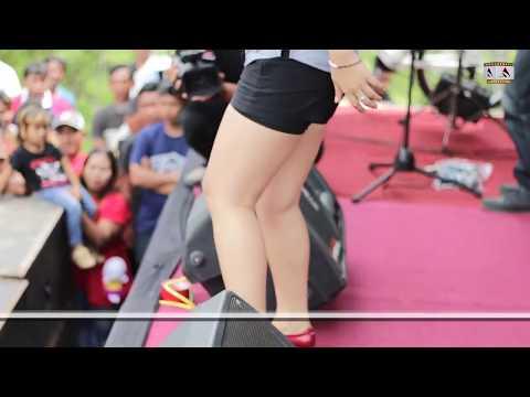 #Stel Kendo - Silvi Sasita Om New Kharisma Live In Bukit Teletubies Terbaru 2018