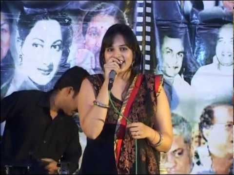 WPSD 2012 Momindia Public Singer Aishwarya Bhandari (Worlds...