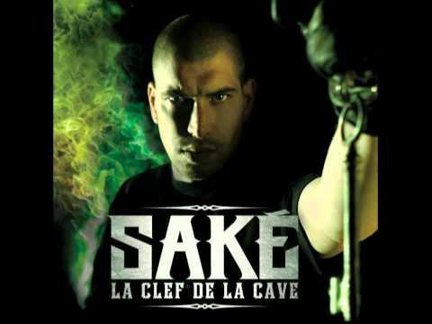 Saké & Scylla - Chiens sales (Prod: Saïko)