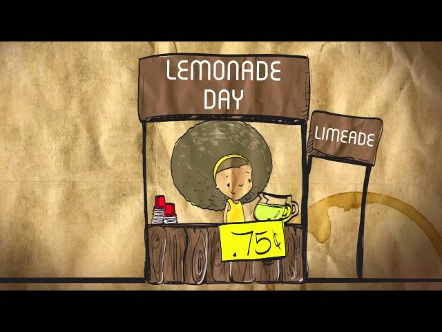 Lemonade Day Epipheo Video