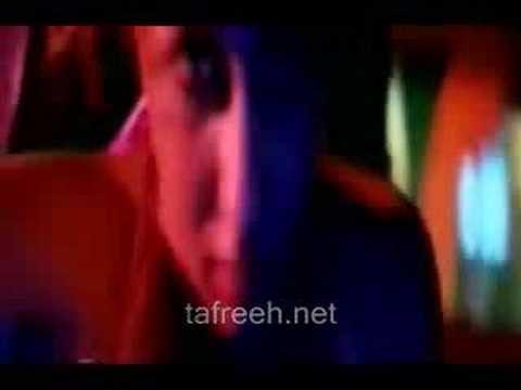 Juda hoke bhi (remix)