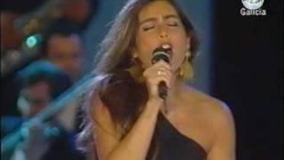 Watch Al Bano  Romina Power Felicita video