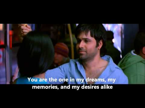 Jannat- Haan Tu Hai Video HD English Subtitles