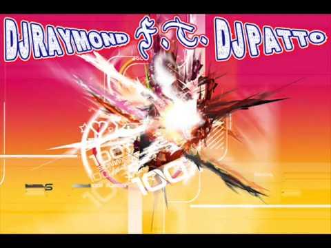 DJ Direct Input - Summer Hardstyle Vol 1