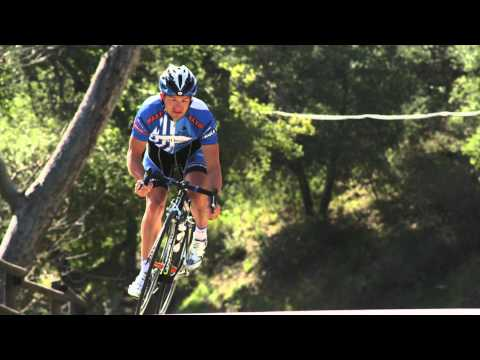 Robert Frster: 2011 UnitedHealthcare Pro Cycling Team