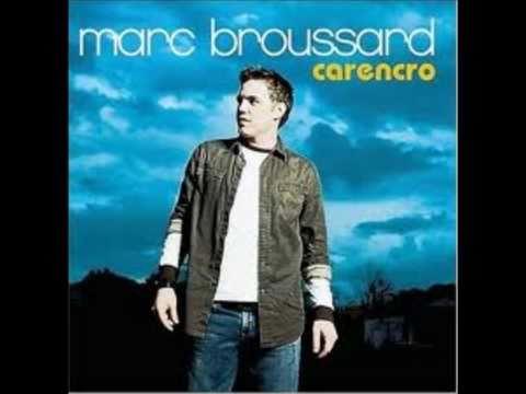 Marc Broussard - Lonely Night In Georgia
