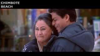 download lagu Kabhi Khushi Kabhie Gham 4 - Kabhi Khushi Kabhie gratis