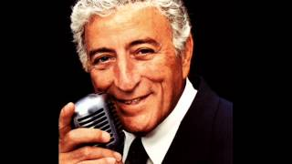 Tony Bennett Fly Me To The Moon In Other Words