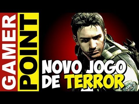 Heroes de volta? / Jogo do criador de Resident Evil - Gamer Point